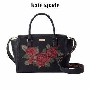 Today ONLY PRICE! Kate Spade ♠️ Lana Seeley Lane